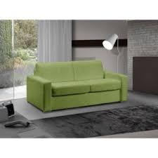canape vert anis inside 75 canapé lit 3 places master convertible ouverture