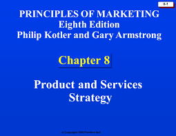 product and services strategy ppt video online download