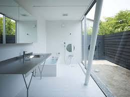 Japanese Bathroom by Japanese Bathroom Excellent Japanese Bathroom Design Uk