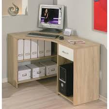 bureau ordinateur ikea bureau angle informatique bureau bureau dangle bureau dangle