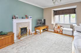 4 bedroom detached for sale in fritwell
