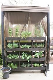 get started growing 5 easy small vegetable garden ideas try