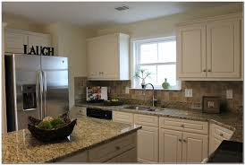Kitchen Cabinets Raleigh Nc Lovely Inspiration Ideas Kitchen Cabinets Raleigh Nc Magnificent