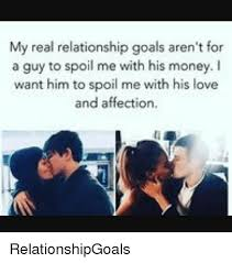 Real Relationship Memes - money relationship memes relationship best of the funny meme
