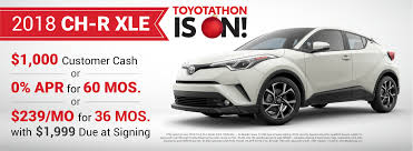 toyota new toyota dealership nashville tn used cars nashville toyota north