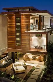 Luxury Beach Home Plans 220 Best Casas Arquitectura Moderna Images On Pinterest