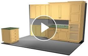 kitchen and cabinet design software cabinet design software 3d cut list costing optimizer