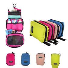 makeup travel bag images Wholesale cosmetic bags cases at 1 61 get travel mate bag jpg