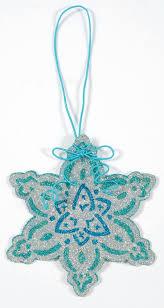 604 best light blue christmas images on pinterest blue christmas