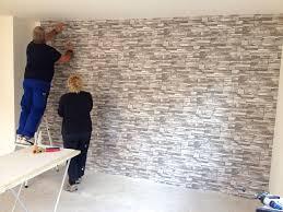 steinwnde im wohnzimmer preise steinwände wohnzimmer ausgeglichenes auf ideen oder preis 14