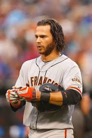 baseball hairstyles excellent baseball player haircuts baseball player hairstyles