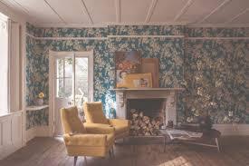 interior design trends for autumn u0026 winter the chromologist