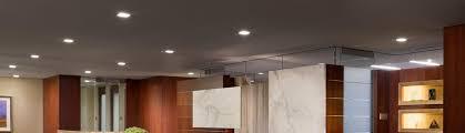 recessed can light bulbs recessed lighting light bulbs etc