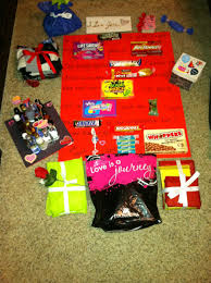 Gift For My On 22 Gifts For My Boyfriends 22nd Birthday S2 Things To Do For