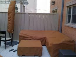 Waterproof Patio Furniture Covers by Index Of Gallery Patio Furniture Pictures