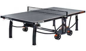 used outdoor table tennis table for sale olhausen pool tables shuffleboard tables games