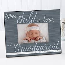 personalized gifts for grandparents personalizationmall