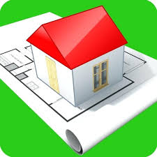 home design 3d app review home design 3d gold home design apps picture gallery for website