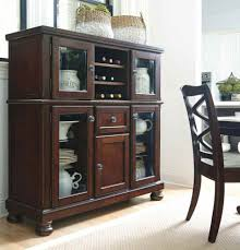 dinning buffet and hutch small sideboard buffet table wooden