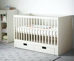 Jamestown Convertible Crib Convertable Cribs Convertible Cribs Jamestown Convertible Crib