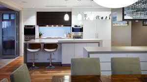 luxury home builders perth trendsetter homes