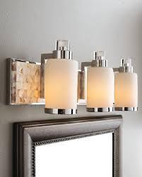 Bathroom Vanities Light Fixtures Valuable Designer Guides To Choose The Right Bathroom Light
