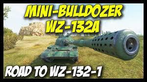 world of tanks tier 10 light tanks wot tier 10 light tanks archives full metal blogger
