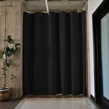 Suspension Curtain Rod Buy Tension Curtain From Bed Bath U0026 Beyond