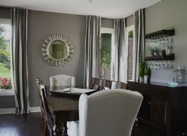 dining room decor ideas pictures apartment dining room decorating ideas modern home interior design