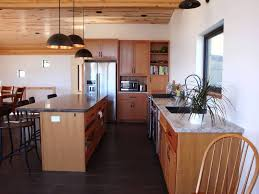 kitchen cabinets planner kitchen design kitchen design planner kitchen renovation