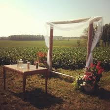 wedding arbor ebay simple wedding arbors how to build storage shed shelves bike