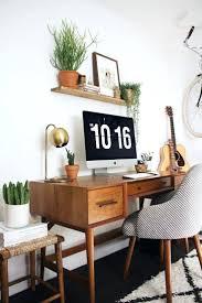 Modern White Office Desk Office Design Modern Home Office Desk Canada Modern Office Desk
