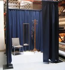 Purchase Pipe And Drape Pipe And Drape Kits Wholesale Trade Show Booth Kits