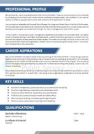 accounting resume exles australia news canberra industries government accountant finance resume public service resumes