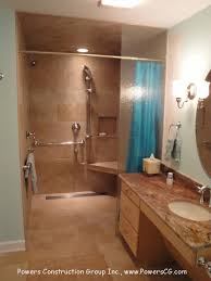 Baroque Moen Parts In Bathroom Mediterranean With Custom Shower Next To Body Spray Alongside - 78 best modifications for chuy images on pinterest bathroom