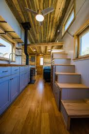 sip panels tiny house 21 best ekol lojistik firmaları images on pinterest search
