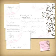 indian wedding card invitation online indian wedding invitation templates free