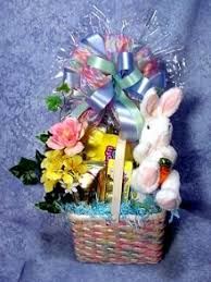 easter gift baskets for adults adults children s kids easter baskets bunny baskets easter