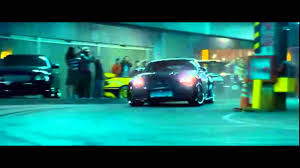 nissan 350z skin from polis tokyo drift nissan silvia s15 vs nissan 350z garage scene youtube