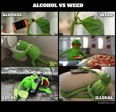 Funny Kermit Memes - basically android https t co rf4m2q1rui utm content