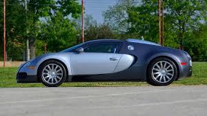 bugatti veyron sedan 2006 bugatti veyron 16 4 s91 monterey 2016