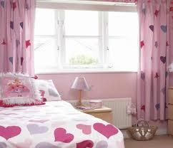 rideau pour chambre fille rideaux pour chambre fille idées décoration intérieure