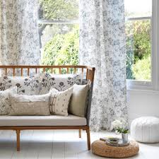 the best way to clean windows bright sitting room with large windows ideal home