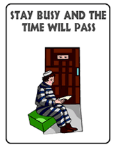 new greeting cards for row inmates huffpost