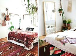 deco chambre boheme deco chambre boheme images avec idee decor maison ancienne deco