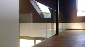 Glass Banister Uk Glass Balustrade And Frameless Glass Balustrade Systems
