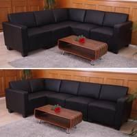 sofa garnitur 3 teilig couchgarnituren günstig kaufen real de