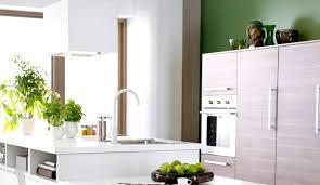 prix moyen d une cuisine ikea cuisine ikea prix moyen best prix pose cuisine tarif moyen et devis