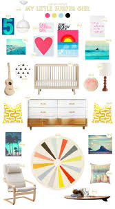 61 best interiors kids study images on pinterest nursery