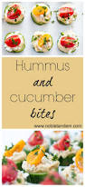 Easy Appetizers by 17 Best Images About Appetizers On Pinterest Cream Cheeses
